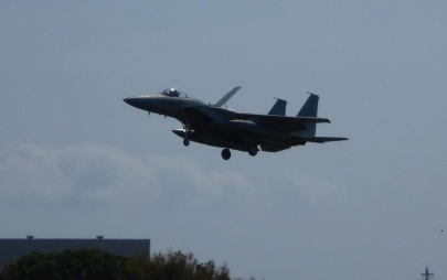 F-15JマクダネルダグラスMcDonnell Douglas イーグルEagle航空自衛隊JASDF自衛隊記念日Advanced F-15エア・フェスタ浜松ひそまそガーリー・エアフォースGirly Air Forceエースコンバット小牧基地イベント基地祭Japan Air Self-Defense Force静浜基地航空祭2019SHIZUHAMA AIR BASE