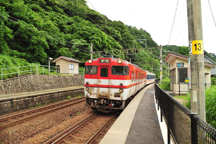 imagawa190720_5872.jpg