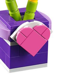 LEGOApita06.jpg