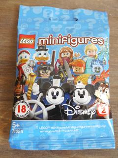 LEGOMinifigDisney2-01.jpg