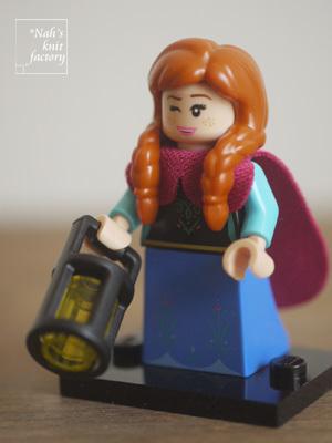 LEGOMinifigDisney2-04.jpg