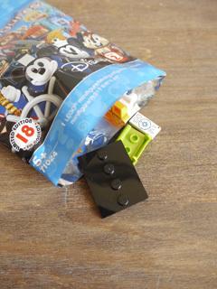 LEGOMinifigDisney2-05.jpg