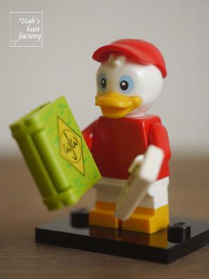 LEGOMinifigDisney2-07.jpg