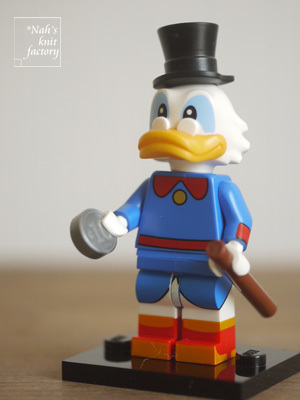 LEGOMinifigDisney2-10.jpg