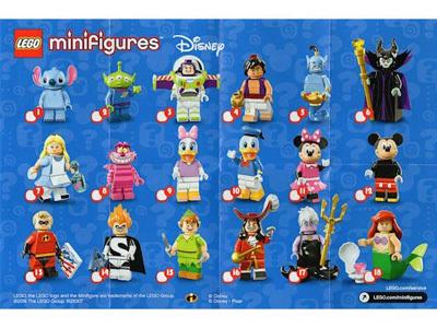 LEGOMinifigDisney2-12.jpg