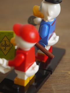 LEGOMinifigDisney2-13.jpg