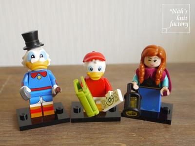 LEGOMinifigDisney2-14.jpg