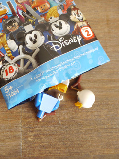 LEGOMinifigDisney2-15.jpg