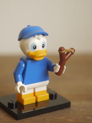 LEGOMinifigDisney2-16.jpg
