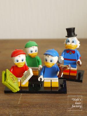 LEGOMinifigDisney2-19.jpg