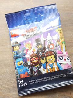 LEGOMinifigMovie2-26.jpg