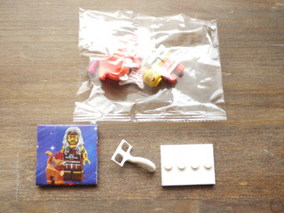 LEGOMinifigMovie2-28.jpg