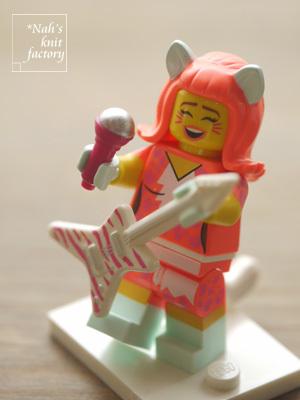 LEGOMinifigMovie2-29.jpg