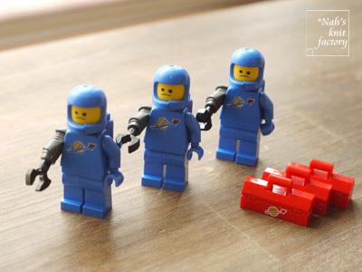 LEGOMinifigMovie2-32.jpg