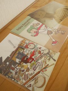 yotsubato2019-05.jpg