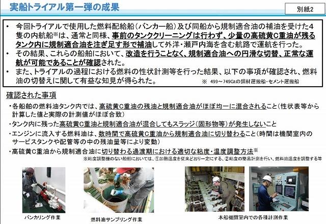 Screenshot_2019-07-09 海事レポート2018 概要 - 001298602 pdf