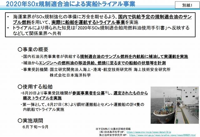 Screenshot_2019-07-09 海事レポート2018 概要 - 001298603 pdf