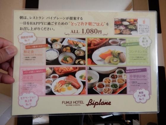 DSCN8776blog.jpg