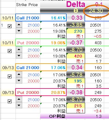 Stocks_19-8-19_16-27-28_No-00.png