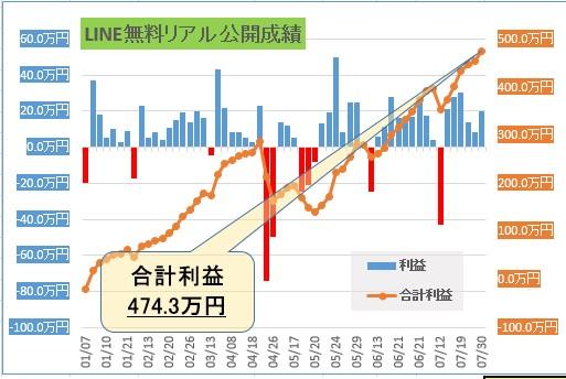 stocksinfo_2019-7-30_10-50-50_No-00.jpg