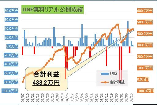 stocksinfo_2019-8-15_15-47-38_No-00.jpg