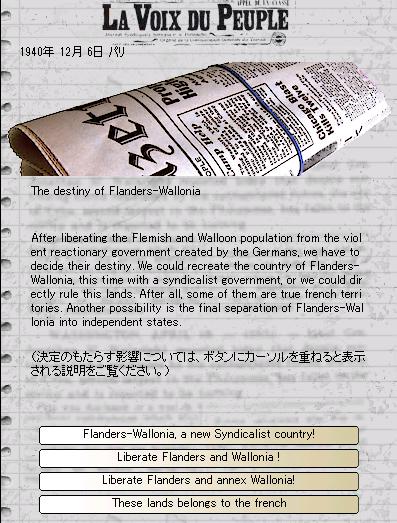 https://blog-imgs-128.fc2.com/n/a/k/nakinagaramojiwouru/20190619185957175.png