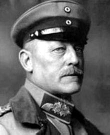 https://blog-imgs-128.fc2.com/n/a/k/nakinagaramojiwouru/220px-General_von_hutier.jpg