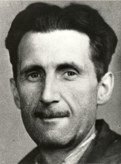https://blog-imgs-128.fc2.com/n/a/k/nakinagaramojiwouru/George_Orwell_press_photo.jpg