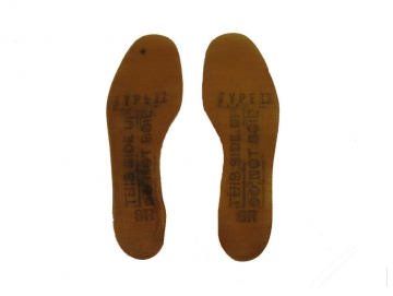 boots27.jpg