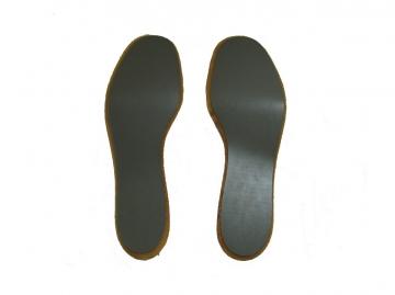 boots32.jpg