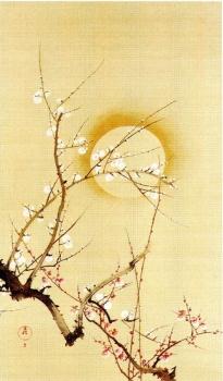 花img790 (2)