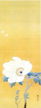 花img790 (3)
