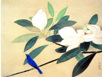 花img790 (4)