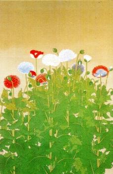 花々img846 (1)