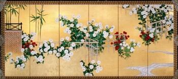 花々img846 (4)