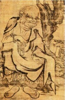 古美術img871 (4)