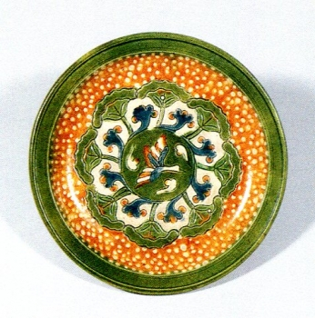 唐三彩img919 (5)