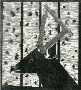 メスキータimg959 (4)