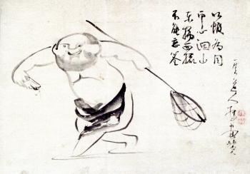 素朴絵img986 (1)