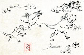 恐竜img012 (1)
