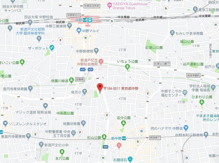 googlemap53913