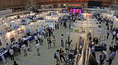 2019福岡放送機器展1