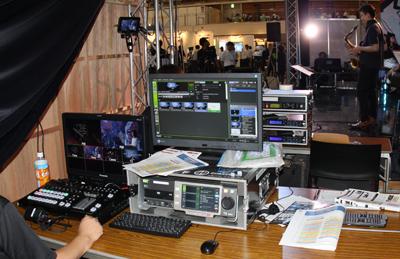 2019福岡放送機器展3