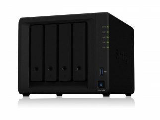 Synology_DS918plus.jpg