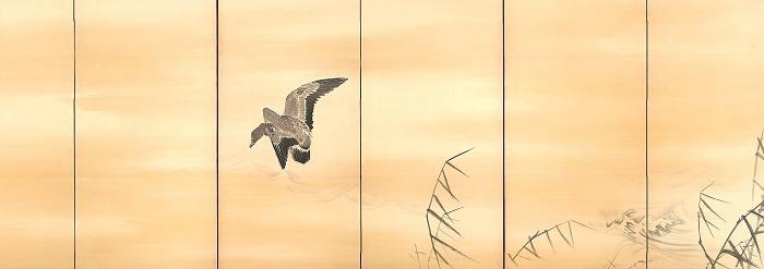 Maruyama Ōkyo 20190419 0624 700