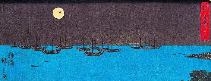 Utagawa Hiroshige 20190701 1744_InPixio