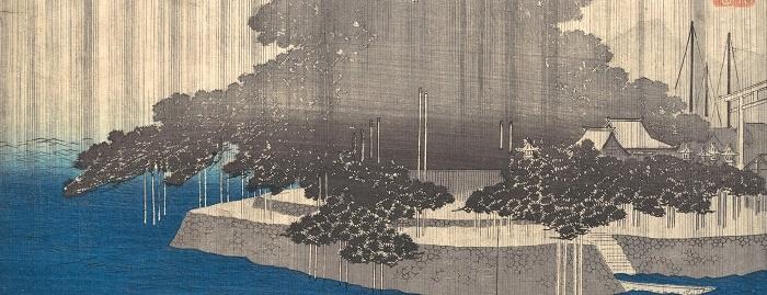 Utagawa Hiroshige 20190707 0658 700