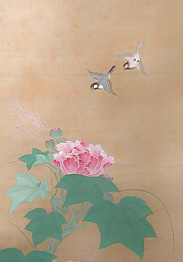 Katsukawa Shunshō 0816 1054_InPixio