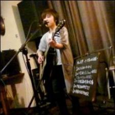 uchiyamamiyuki2019_4_15