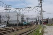 P1080831.jpg